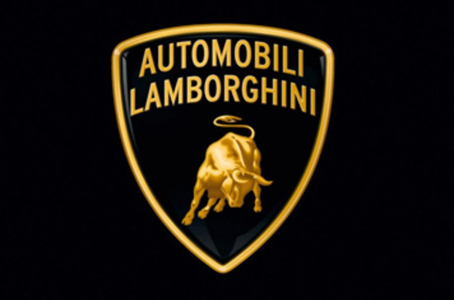 "Lamborghini: ""no turbocharging for now"""