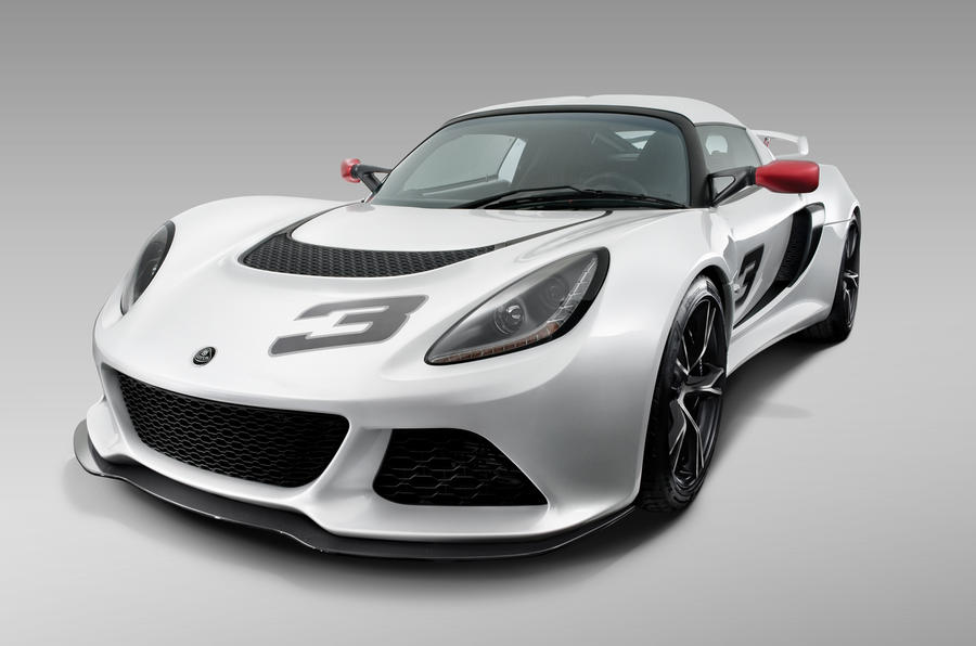 Proton sale puts Lotus plans in doubt