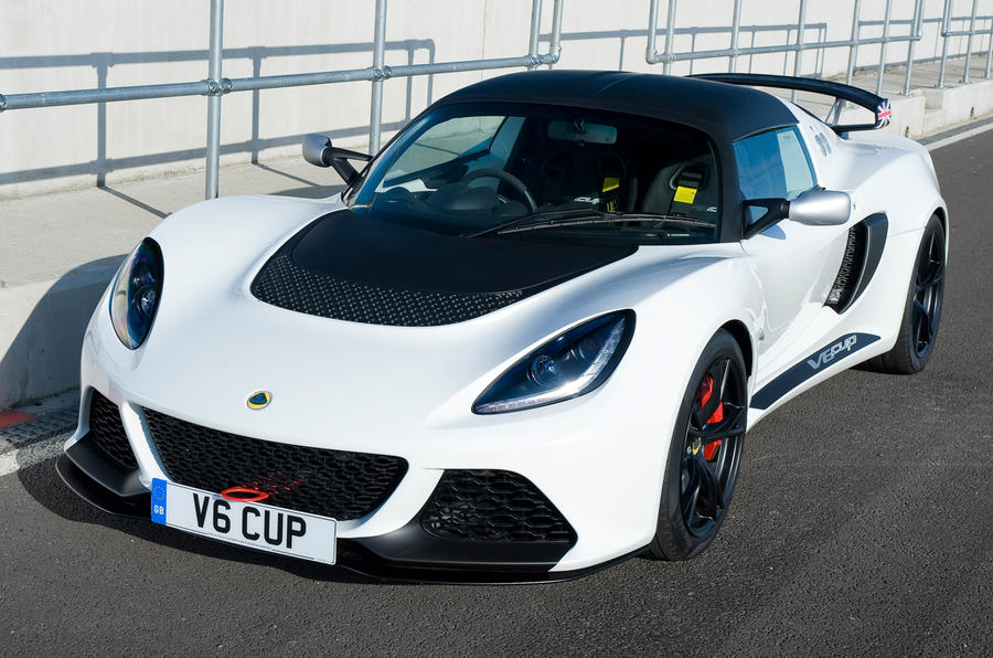 lotus exige v6 cup 2013 2015 review 2017 autocar. Black Bedroom Furniture Sets. Home Design Ideas