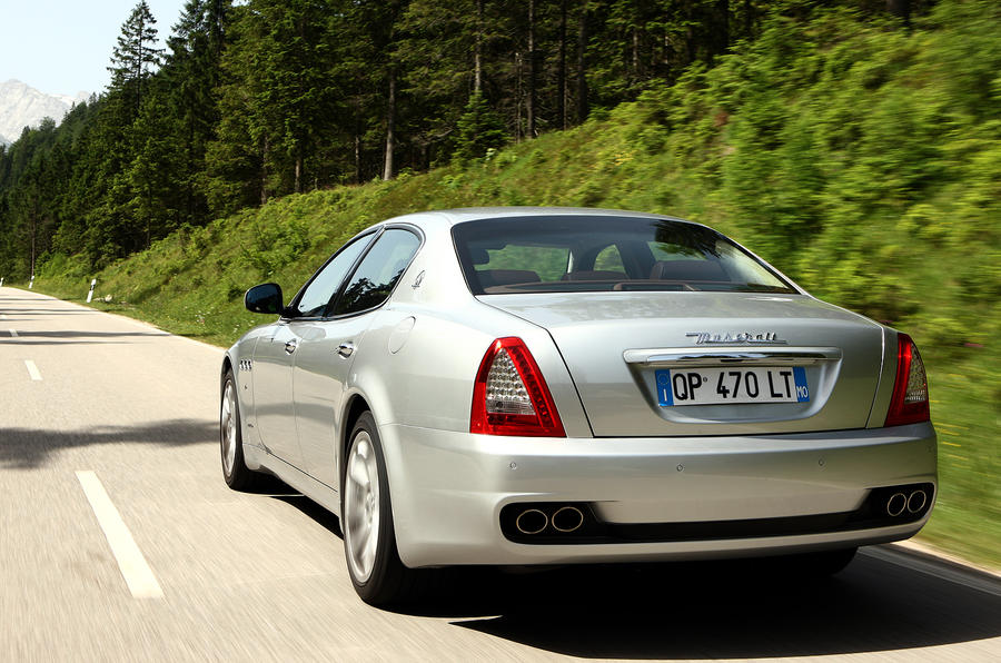 https://www.autocar.co.uk/sites/autocar.co.uk/files/styles/gallery_slide/public/maserati-quattroporte-rear.jpg?itok=F6W40E6O