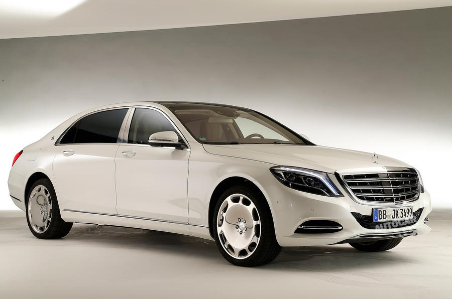 2015 mercedes maybach s600 prices specification and for Mercedes benz s600 price