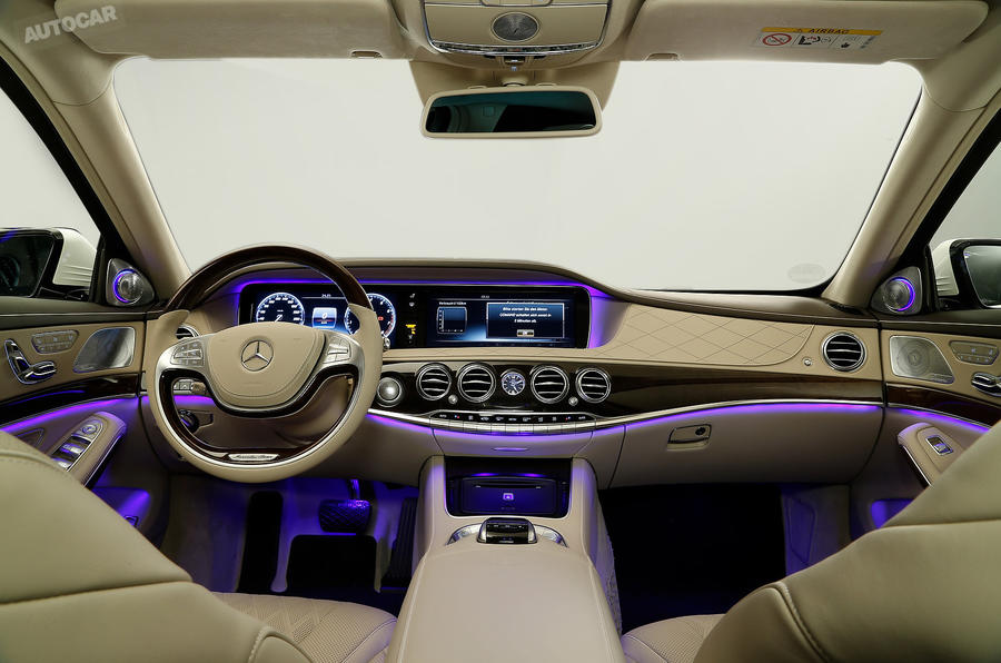 2015 mercedes maybach s600 prices specification and for Mercedes benz c600 price