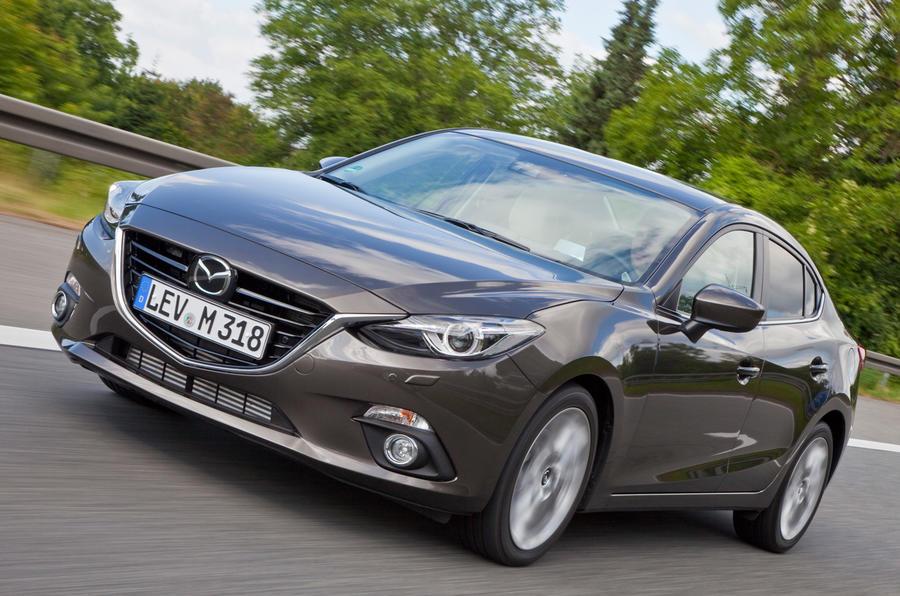Flash Sale Car Leasing Offers