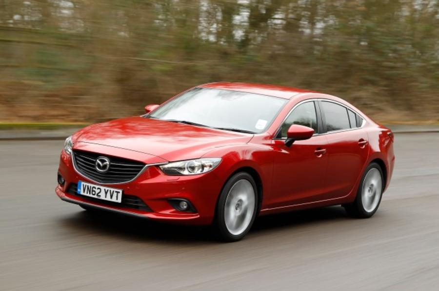 Quick news: JLR restructuring, Mercedes restarts France sales, Chevrolet finance