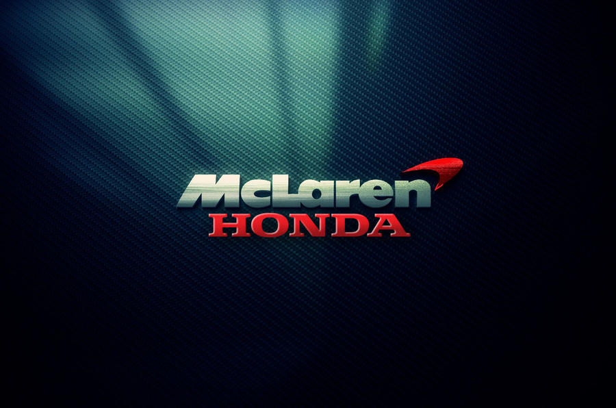 McLaren and Honda seek to collaborate on road cars