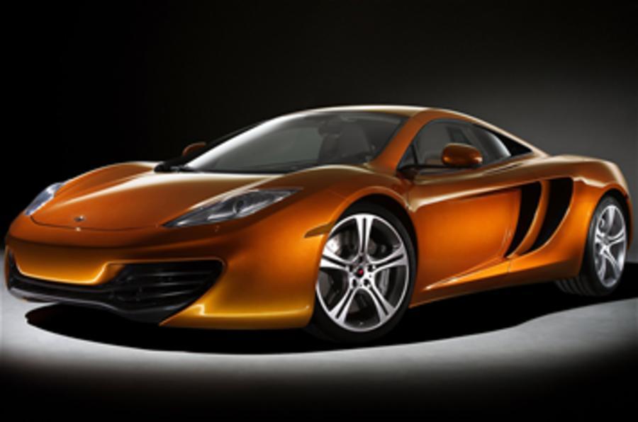 Star cars 2011 - full A-Z guide
