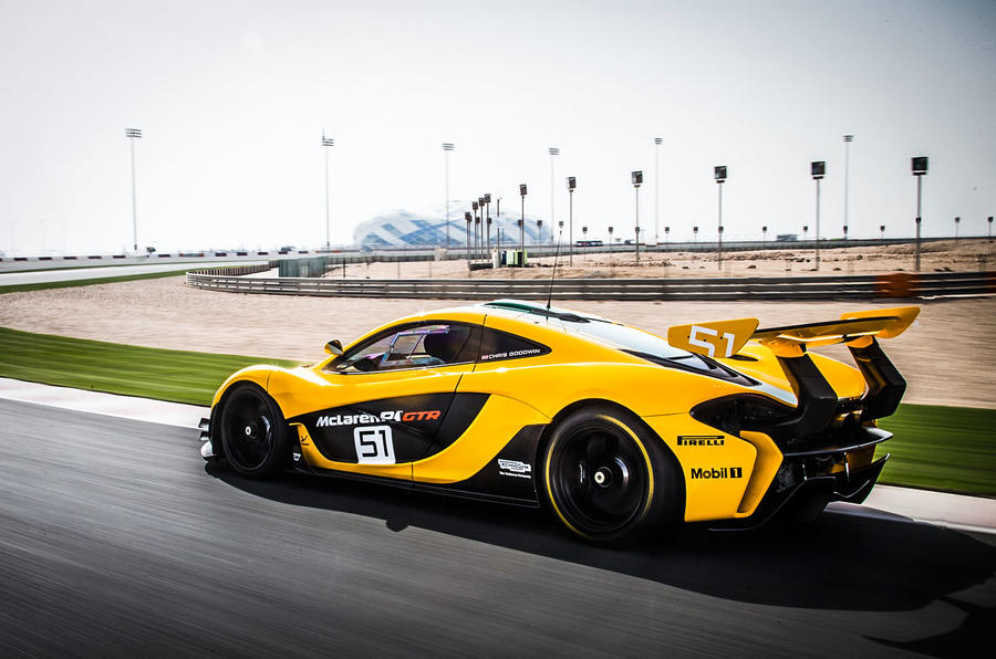 2018 mclaren p1 top speed. delighful 2018 200mph plus mclaren p1 gtr for 2018 mclaren p1 top speed