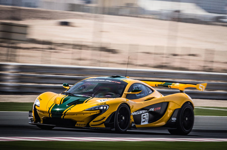mclaren p1 gtr 2015 2016 review 2019 autocar. Black Bedroom Furniture Sets. Home Design Ideas