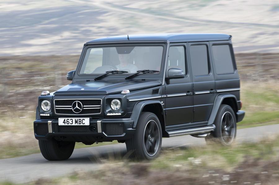 Kết quả hình ảnh cho Mercedes G63