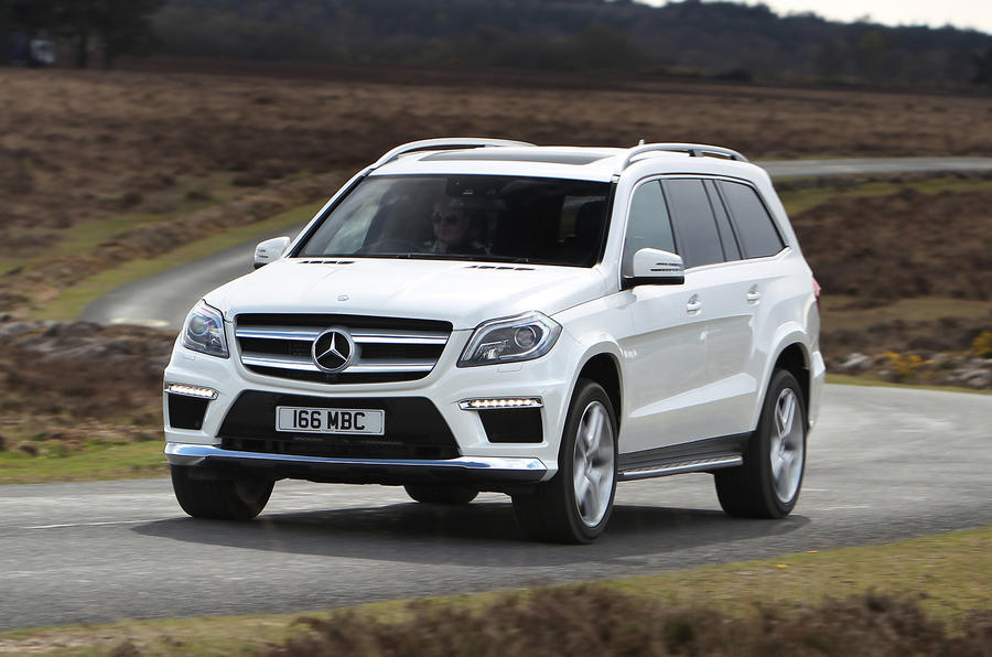 gl mercedes detail awd navigation suv class used at bluetec benz