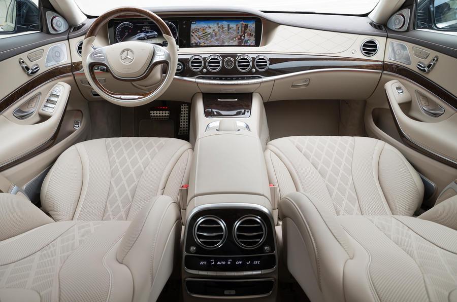 mercedes 2014 interior. mercedesbenz sclass interior mercedes 2014 h