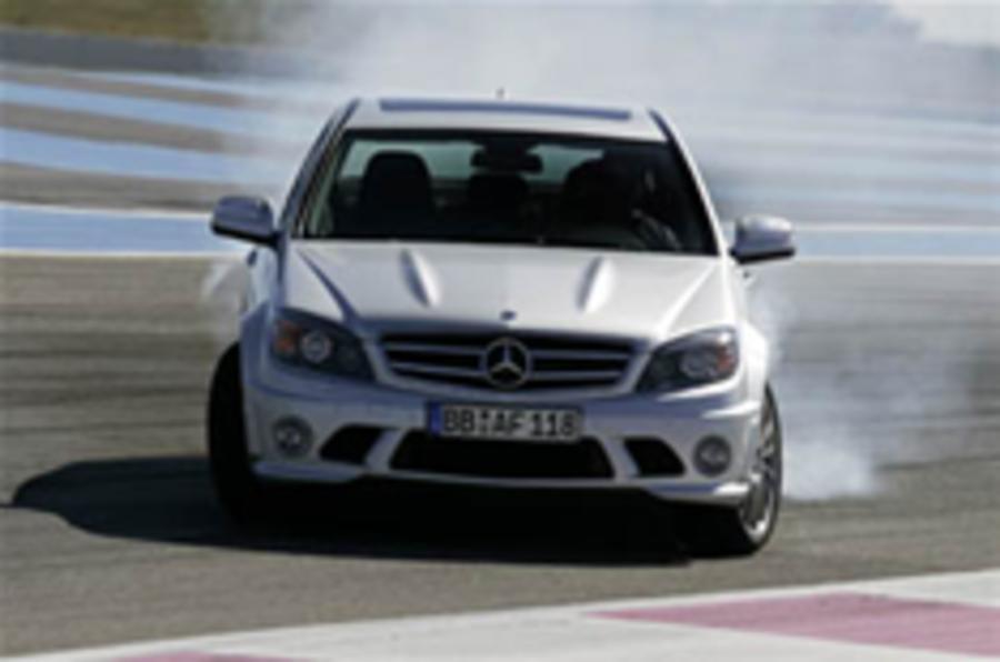 German car emissions 'worst in Europe'