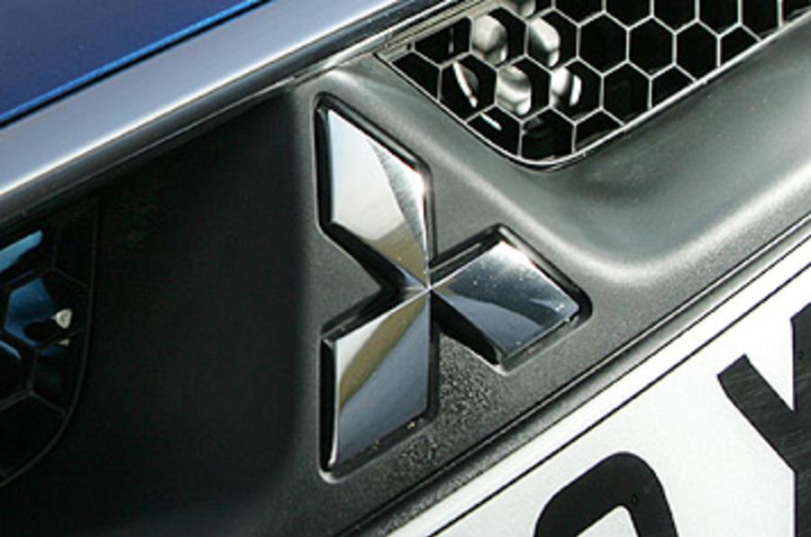 PSA cans Mitsubishi stake plans