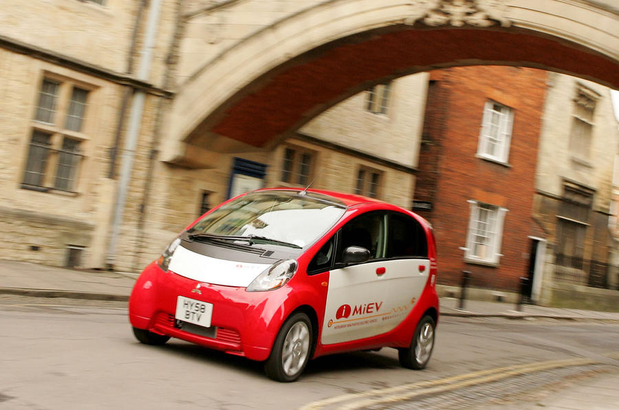 https://www.autocar.co.uk/sites/autocar.co.uk/files/styles/gallery_slide/public/mitsubishi-i-miev-4.jpg?itok=ZA4krLQo
