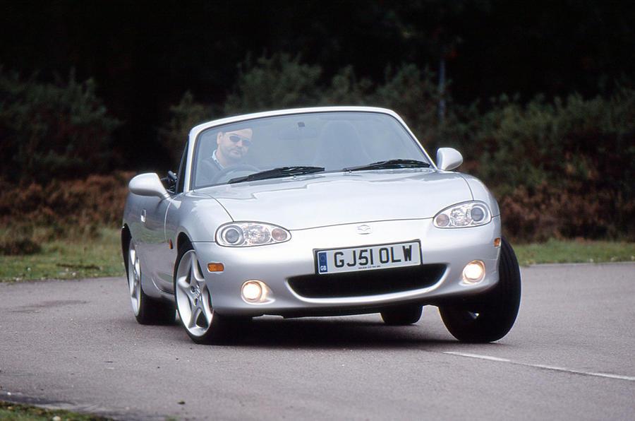 https://www.autocar.co.uk/sites/autocar.co.uk/files/styles/gallery_slide/public/mx-5-history-1-588.jpg?itok=AsHJFxlW
