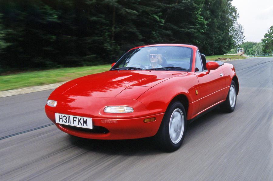 https://www.autocar.co.uk/sites/autocar.co.uk/files/styles/gallery_slide/public/mx-5-history-1-MX5ftrak.jpg?itok=3-VMZkUL