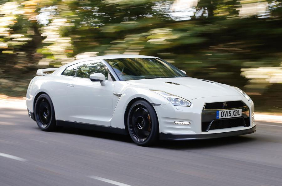 nissan gt r track edition 2015 2016 review 2018 autocar. Black Bedroom Furniture Sets. Home Design Ideas