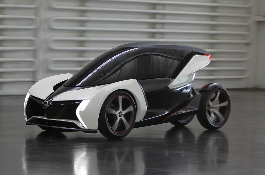 Autocar's 2011 review: December