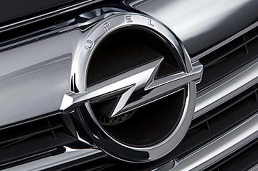 Germany's Opel loan delays