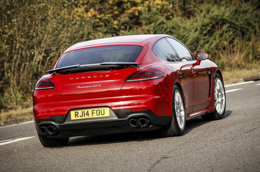 Who Makes Porsche Car Seats
