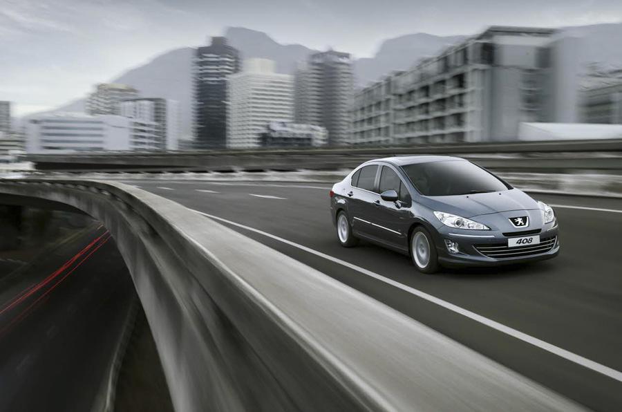 New Used Car Sales Platforms