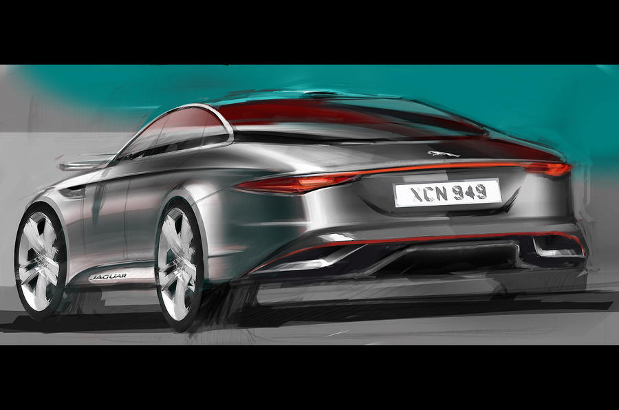 Here's how you trump the BMW 3-series, Jaguar
