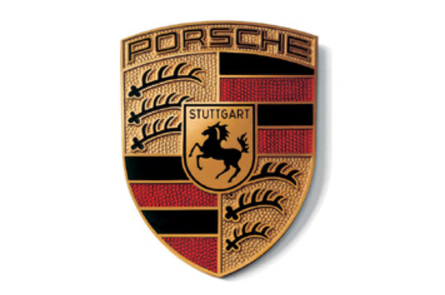 Porsche sued for $1 billion