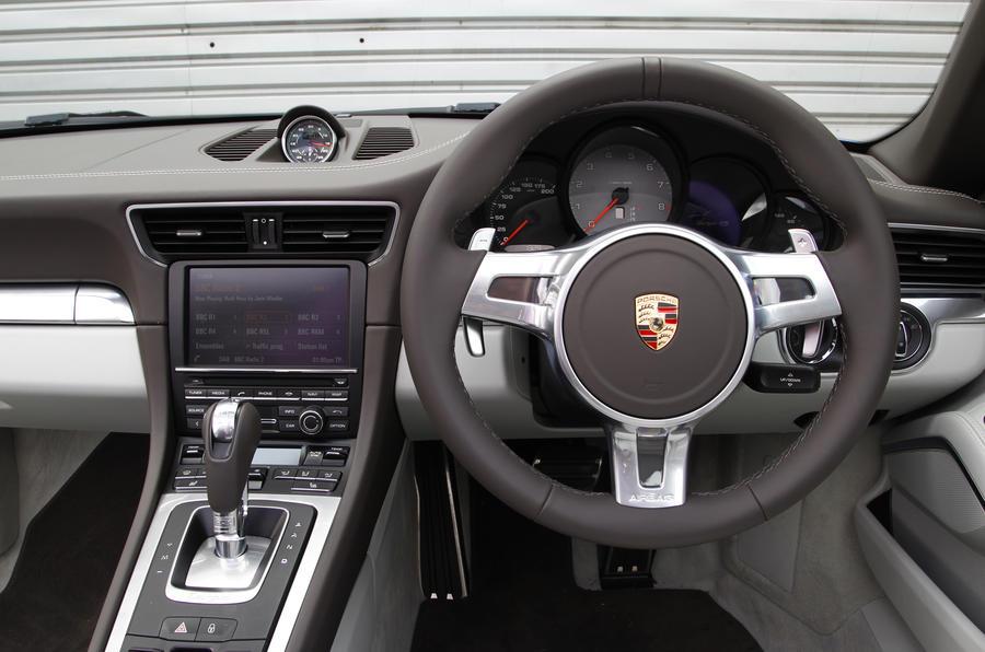 porsche 911 targa dashboard porsche 911 targa interior