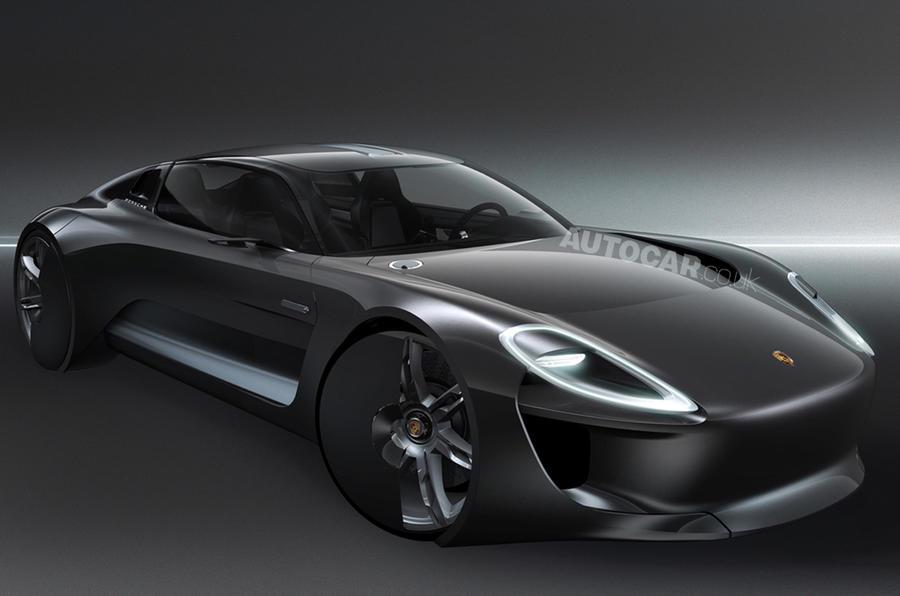 Autocar's 2011 review: July