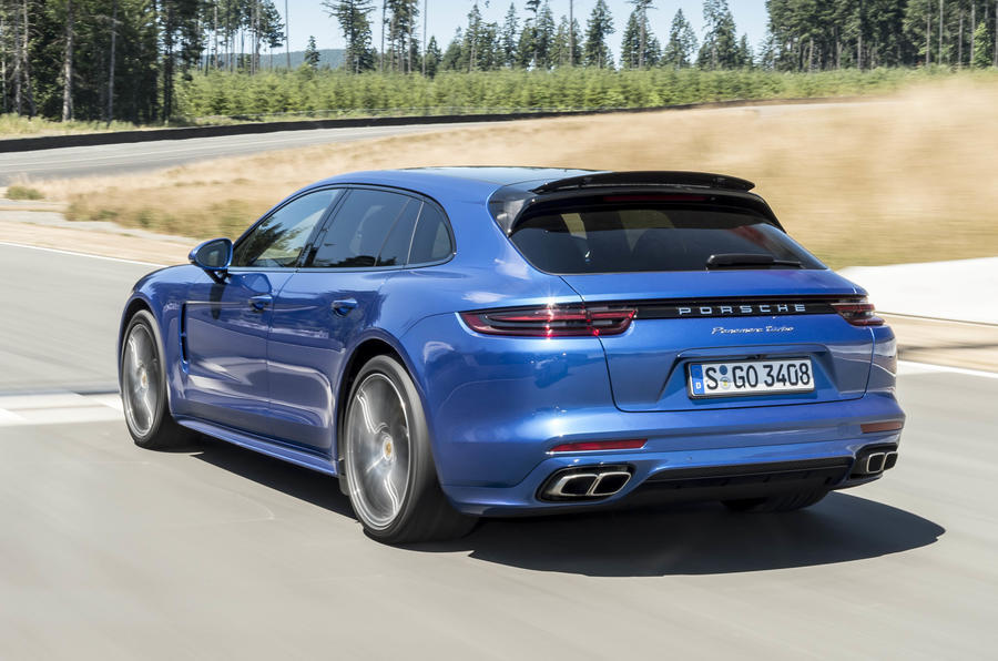 electric turbo with Panamera Sport Turismo on 1111118 2018 Kia Stonic Revealed in addition Panamera Sport Turismo together with New Audi Rs7 2018 Spy Photos Specs Prices as well Showthread together with 1118158 lamborghini Aventador Svj First Look.