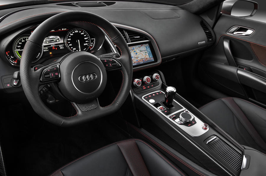 audi r8 e tron. Black Bedroom Furniture Sets. Home Design Ideas