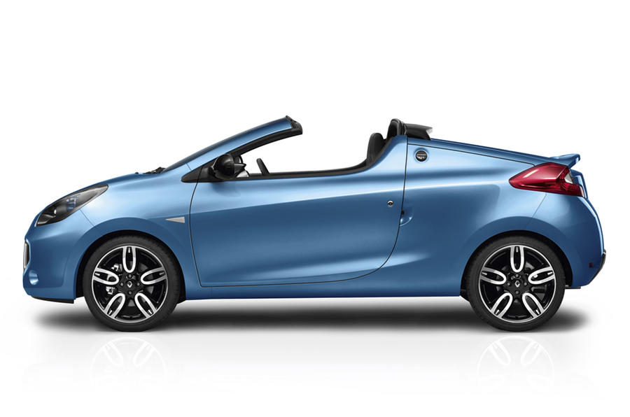 2015 - [Honda] Roadster S660 - Page 4 Renault-concepts-1210101157467621600x1060_5