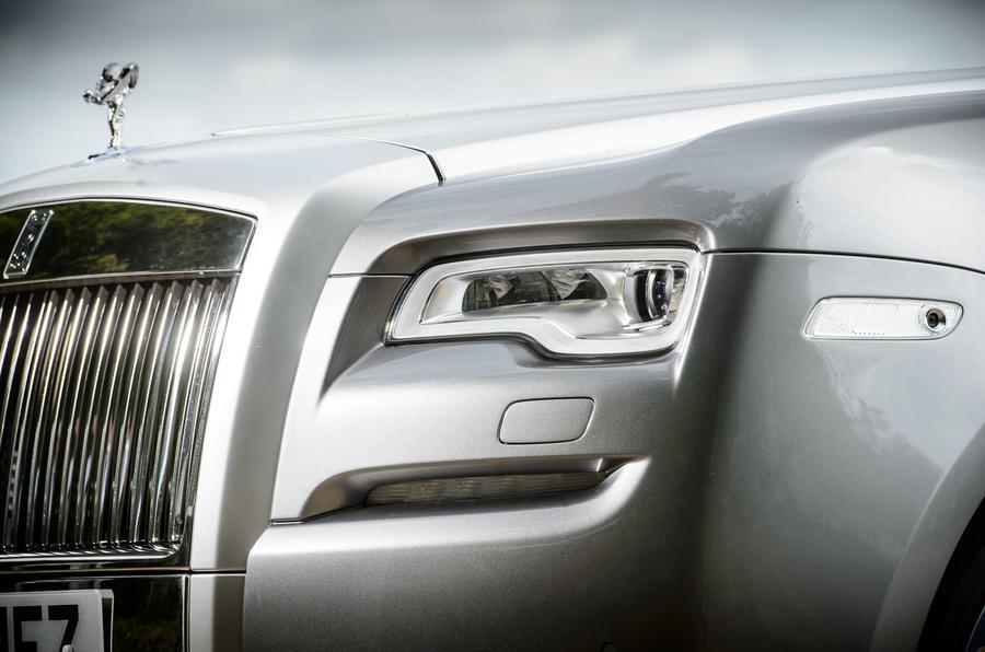 rolls royce ghost white interior. rollsroyce ghost front grille rolls royce white interior g