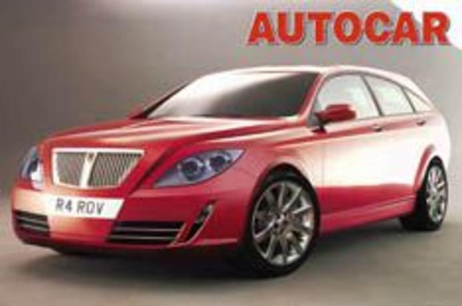 New car, new deal