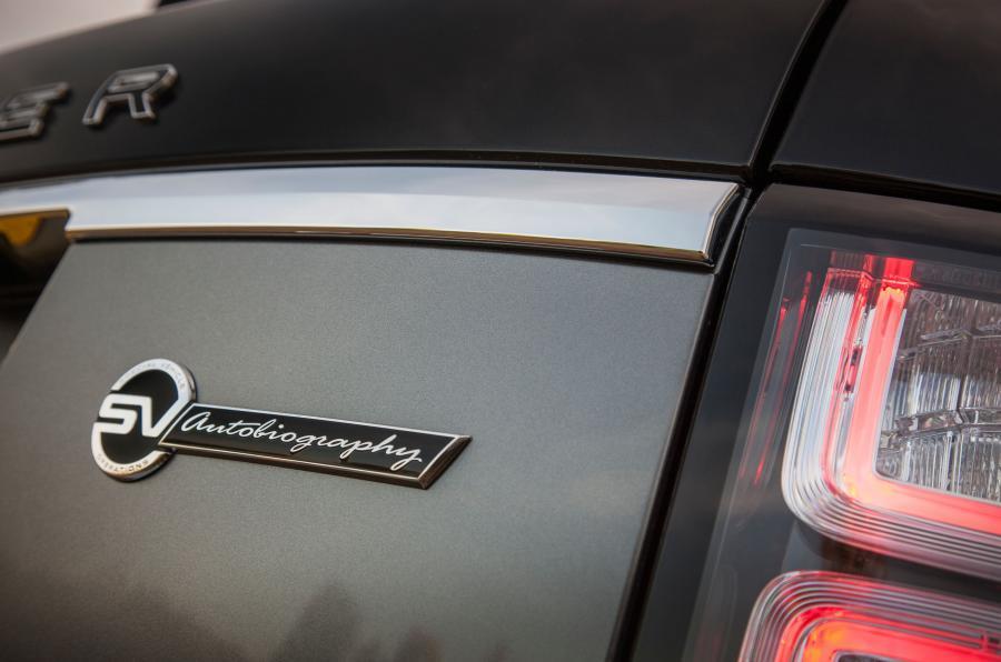 SVAutobiography badging
