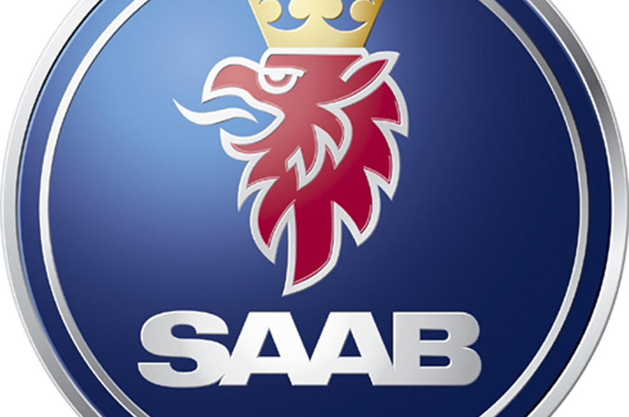 Saab rescue bid 'to be blocked'