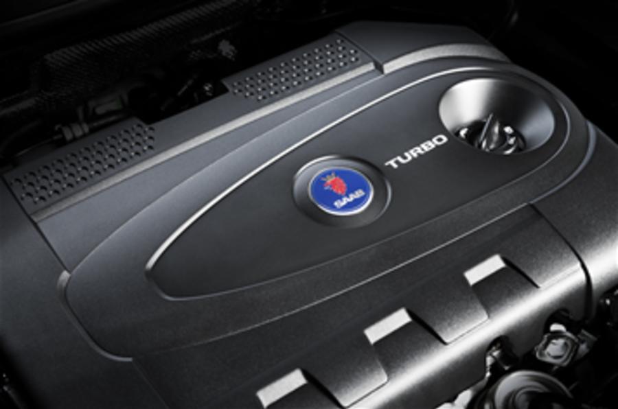 Saab sale hits trouble
