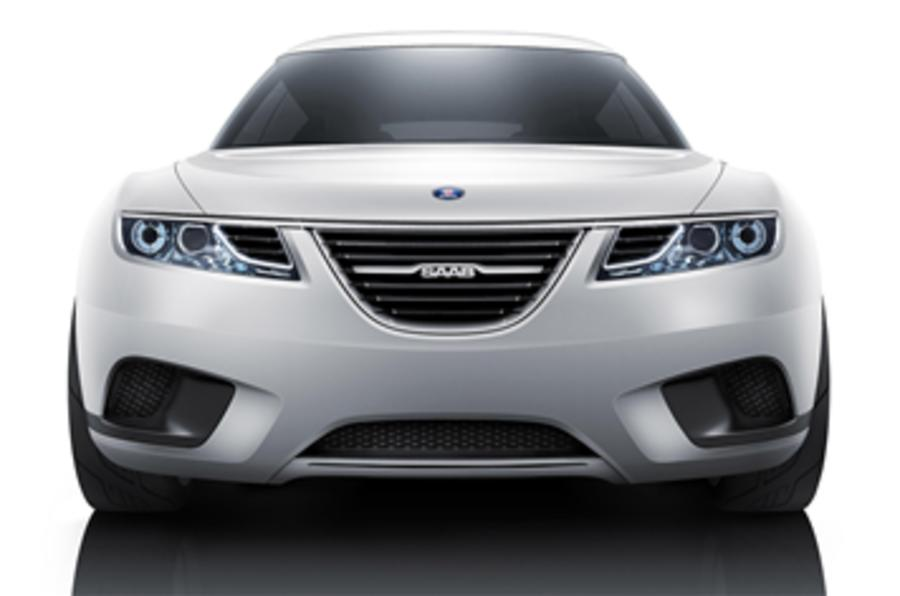 UPDATE: new twists in Saab rescue deal