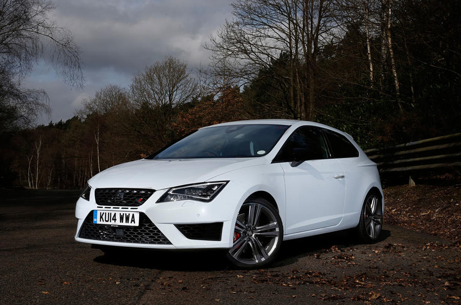 wtf seat leon cupra 280 the m3cutters uk bmw m3 group. Black Bedroom Furniture Sets. Home Design Ideas