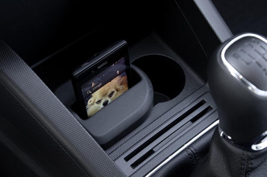 2014 Skoda Fabia 1.4 TDI SE first drive review