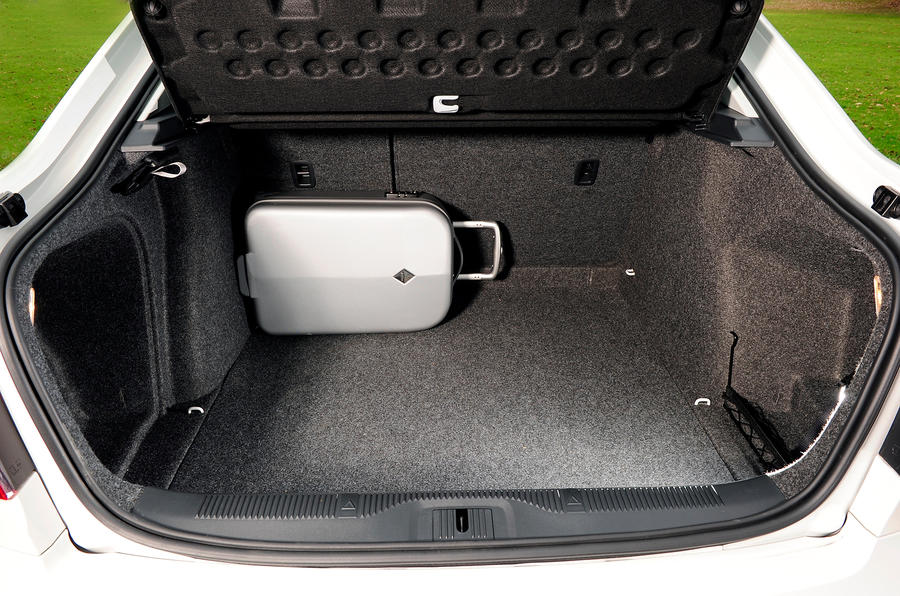 Combi  Car Seat Reviews