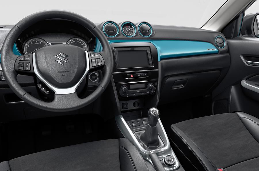 Suzuki Vitara Engine For Sale