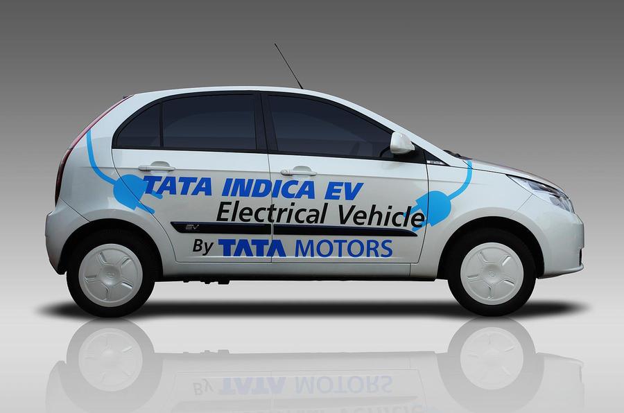 Tata boosts UK presence