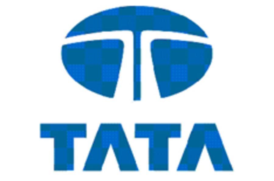 Tata abandons factory