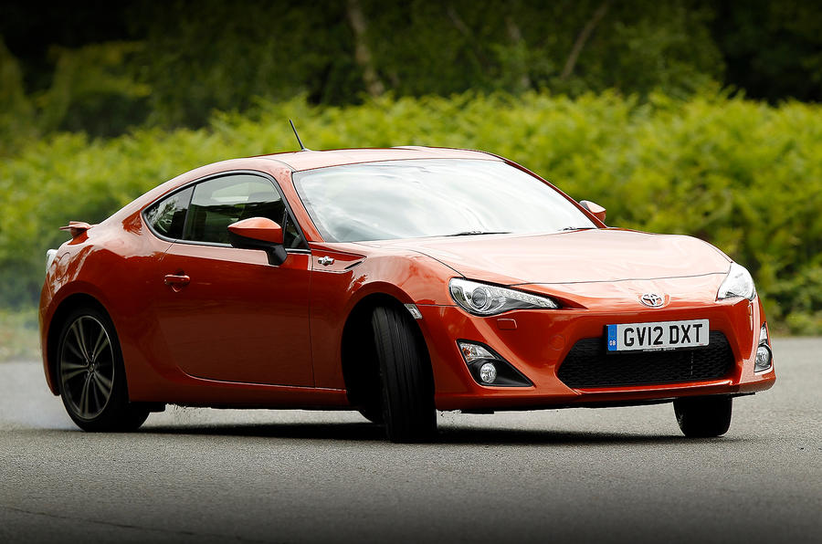Best car deals: Mazda MX-5, Skoda Octavia estate, Ford Ka, MG6