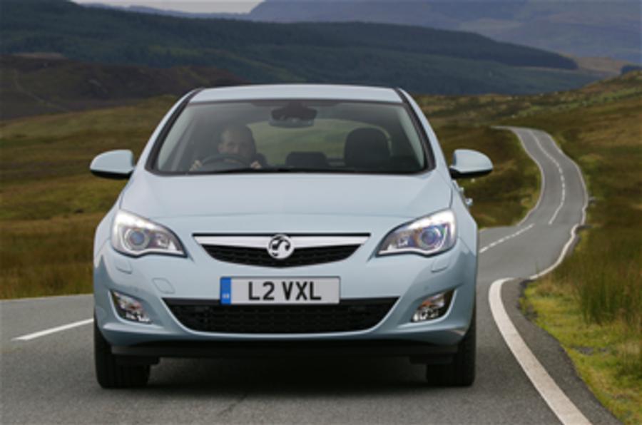 GM plans hi-tech hybrids