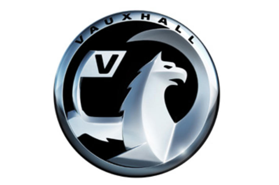 Vauxhall's Luton plant saved