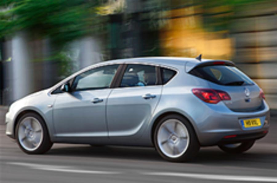 Autocar's news round-up