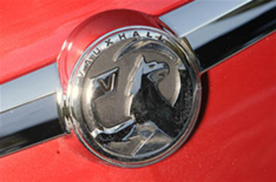 Vauxhall/Opel talks break down