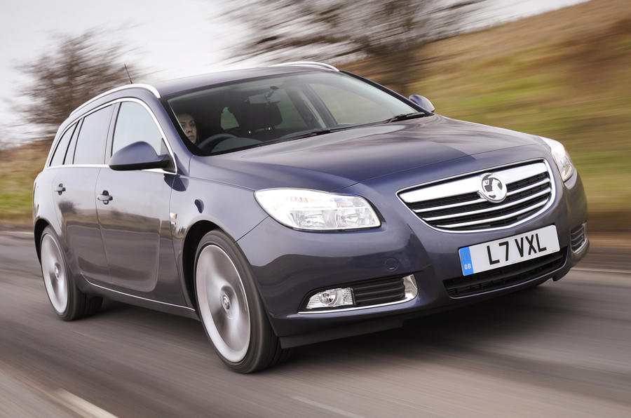 Opel to export to Australia